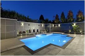 backyards compact backyard landscaping ideas swimming pool