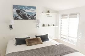 location chambre bordeaux appartement fondaudège bordeaux autrement séjours en