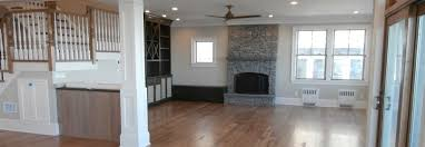 Laminate Flooring For Sale Long Island Waterfront Home For Sale Point Lookout Ny 11569