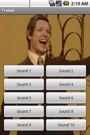 Mr Trololo Meme - mr trololo soundboard apps on google play