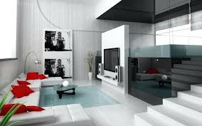 home interiors kennesaw beautiful home decorating blogs charming furniture mall chamblee