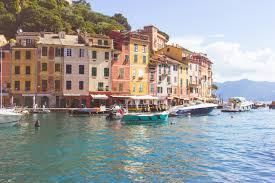 Texas travel blogs images Mediterranean travel diary portofino cinque terre italy jpg