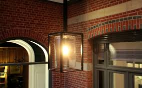 Outdoor Ceiling Light Motion Sensor Outdoor Ceiling Lights With Motion Detector Outdoor Ceiling