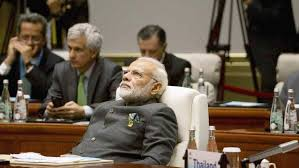 Recent Funny Memes - twitterati s share funny memes on pm modi s day dreaming look at