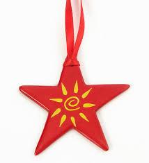 soapstone cross ornaments ornaments