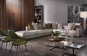 raviver couleur canapé tissu 5 canapés qui pourraient s inviter dans votre salon actualités seloger