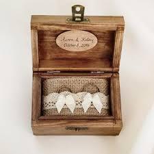 box cincin kotak cincin kayu cari produk handmade unik di qlapa