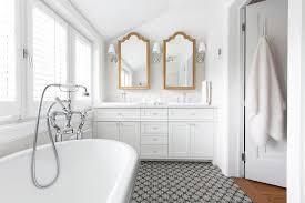 Mosaic Bathroom Mirror Bathroom Accessories White Bathroom Gold Vanity Mirrors Black