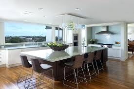kitchen contractors island how to remodel a kitchen island kitchen remodeling contractors