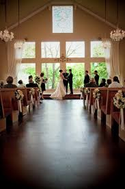 wedding venues in conroe tx 41 best wonderful weddings images on midland