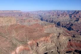 united states 1 june grand canyon az grand canyon az the sri