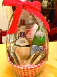 thanksgiving food gift baskets italian gift basket adorable bows and bundles gift baskets
