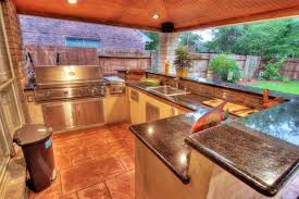 outdoor kitchens by design outdoor kitchens hhi patio covers houston