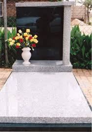 tombstone prices tombstones klerksdorp potch west south africa