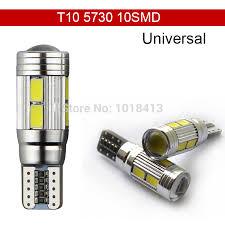 popular 4w 12v bulb buy cheap 4w 12v bulb lots from china 4w 12v