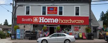 home hardware design centre lindsay ontario 100 home hardware design centre wiarton beaver homes and