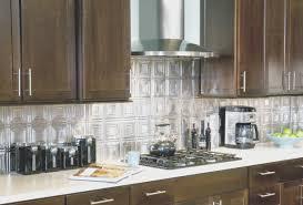 backsplash kitchen tin backsplash backsplashs backsplash kitchen tin backsplash new kitchen tin backsplash modern rooms colorful design cool under house