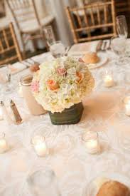 linwood country club weddings get prices for wedding venues in nj