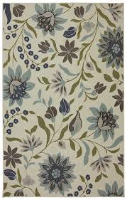 Mohawk Home Accent Rug Amazon Com Mohawk Home Woodbridge Clarita Floral Printed Area Rug