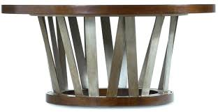 Accent Table Canada Silver Accent Tables Manor Antiqued Silver Leaf Accent Table