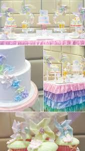 94 best baby shower dessert tables images on pinterest parties