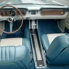 1969 Ford Mustang Interior Best 25 Mustang Interior Ideas On Pinterest Mustang Negro