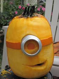 clever pumpkin 15 funny pumpkin carvings that will make you halloween king photos