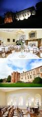 best 10 wedding venues in surrey ideas on pinterest wedding