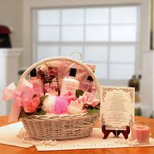 spa gift baskets for women beautiful woman spa gift special baskets