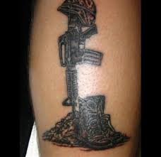 army guys tattoo design photos pictures and sketches tattoo