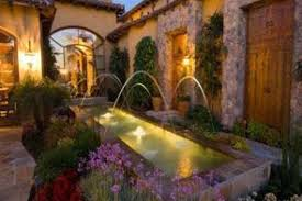 mediterranean design style mediterranean style homes mediterranean design and mediterranean