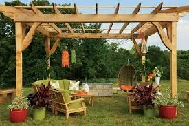 home garden decoration home and garden decoration the justification behind it funender com