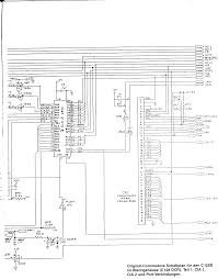 pub cbm schematics computers c128