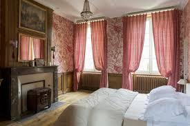 chambre d hote brehal chambres d hôtes manoir du mesnil de bas chambres d hôtes bréhal
