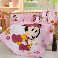 Duvet Baby 29 Best Disney Crib Bedding Sets Images On Pinterest Cribs Crib