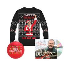 acoustic christmas cd christmas knit sweater christmas