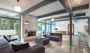 Midcentury Modern Homes For Sale - mid century modern homes for sale los angeles ca home modern