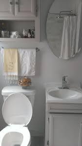 38 best open vanities images on pinterest bathroom ideas home
