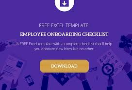 8 employee onboarding best practices for welcoming new hires
