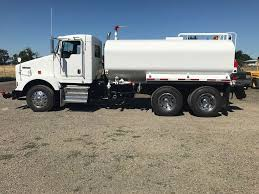 kenworth t800 trucks for sale 2008 kenworth t800 water truck for sale eugene or 9188447