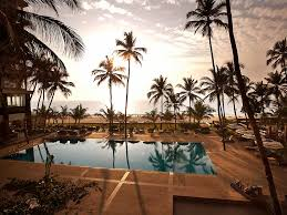 deco nature chic hotel mumbai novotel mumbai juhu beach
