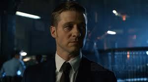 Seeking Season 1 Review Gotham The Complete Season