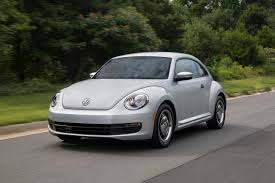 volkswagen beetle colors 2017 2017 volkswagen beetle vin 3vwf17at6hm627641