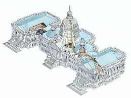 Where Can I Find Blueprints For My House 38 Best White House Blueprints Images On Pinterest House