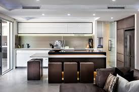 moda interiors kitchen designer perth 068 perth interior
