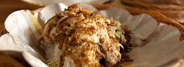 recettes de cuisine indon駸ienne balinaise voyage en indonésie bali cuisine guide pratique evaneos com