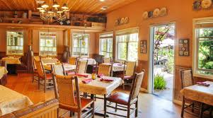 dining room restaurant enticing cambria ca dining cambria pines lodge