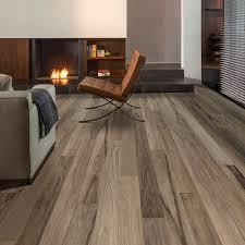 Black Brown Laminate Flooring Balterio Black Walnut Laminate Flooring