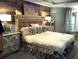 rustic bedroom decorating ideas rustic master bedroom designs rustic chic master bedroom rustic