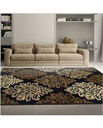 Affordable Modern Rugs Amazing Deal Superior Danvers Collection Area Rug Modern